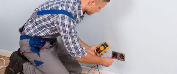 Elettricista Torino